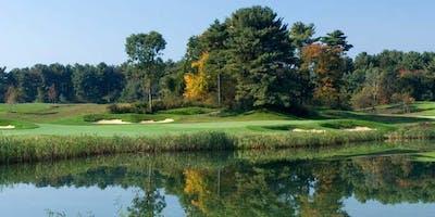3rd Annual David Germaine Memorial Golf Outing