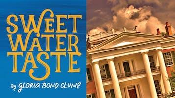 """""""Sweet Water Taste"""""""