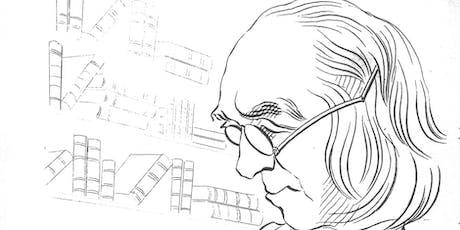 Bentham Seminar: Steve Sverdlik (SMU) on Bentham's principle of utility tickets