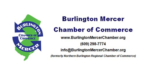 Business Networking Luncheon Meeting w/Guest Speaker