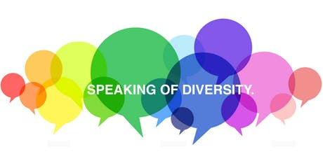 Why hiring diverse talent is more important than ever. tickets