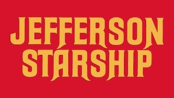Jefferson Starship