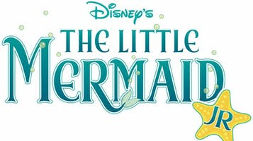 """The Little Mermaid Jr."""