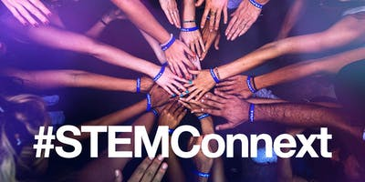 STEMConnext: The Power of Personal Brand