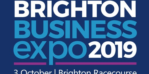 Brighton Business Expo