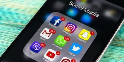 Corso di Social Media Marketing ad Alghero (Sassari) in Sardegna