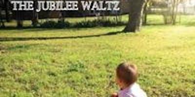 Jubilee Waltz release event - Songbird Jones Father Daughter dinner