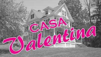 """Harvey Fierstein's """"Casa Valentina"""""""