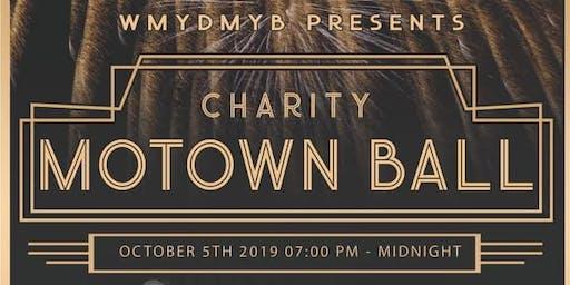 Motown Charity Ball