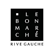 Le Bon Marché Rive Gauche & La Grande Epicerie de Paris logo