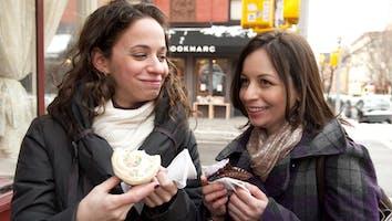 West Village Food & History Tour