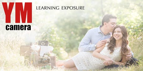 Learning Exposure tickets