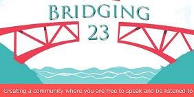 Bridging 23 Year End Celebration