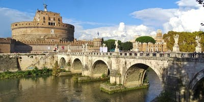 Italy - The Country, the Culture