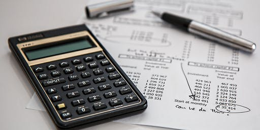 MED Week: Increase Your Business Assets Workshop
