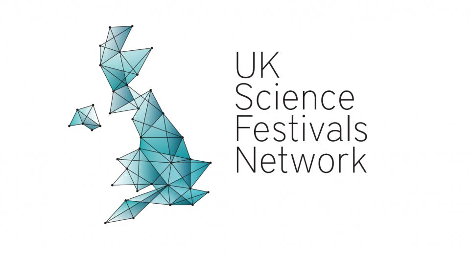 UK Science Festivals Network conference 2019