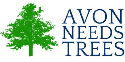 Green Pub Quiz for Avon Needs Trees - Test Your Green Knowledge!