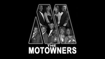 The Motowners