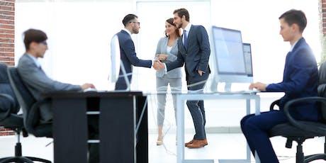 7 Secrets of Successful Entrepreneurs tickets