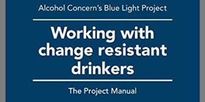 Blue Light Project training - TNS