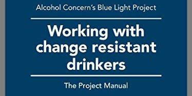 Blue Light Project training - TNS