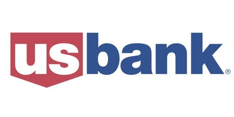 Banking Office Hours with Michael A. Thornton - US Bank tickets