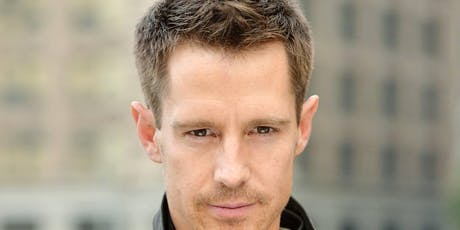 Jason Dohring  tickets