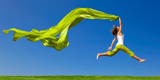 Movement, Play and Spirituality: Tools for Whole Body Learning