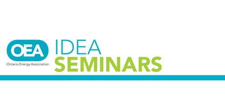 OEA IDEA SEMINARS:Applying Behavioural Economics to drive a sustainable shift-to-digital strategy tickets