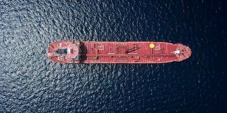 Isalos.net - Λειτουργική Διαχείριση Πλοίου και Γραφείου tickets
