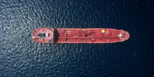 Isalos.net - Λειτουργική Διαχείριση Πλοίου και Γραφείου