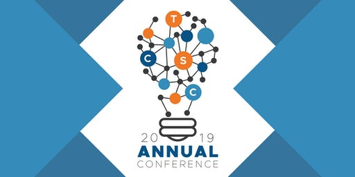 Tennessee Charter School State Conference