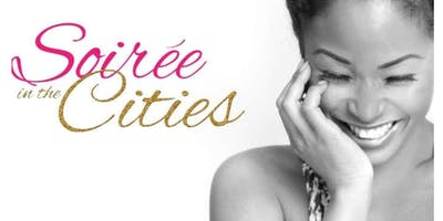 Soiree In The Cities Girls Night Out Philadelphia Shopping Party