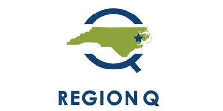 Region Q Employer Luncheon tickets