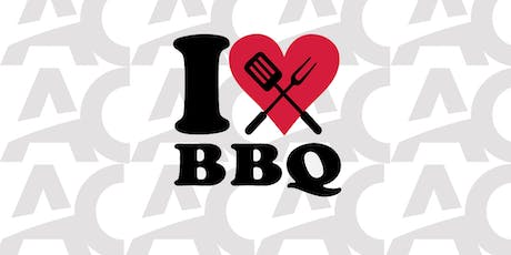 Move-in Day Algonquin BBQ 2019 tickets