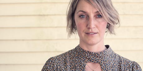A Backstage Evening with Joan Shelley tickets