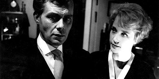 The Mind Benders - The Films of Basil Dearden