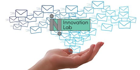 Innovation Lab series - Guernsey Post delivers innovation tickets