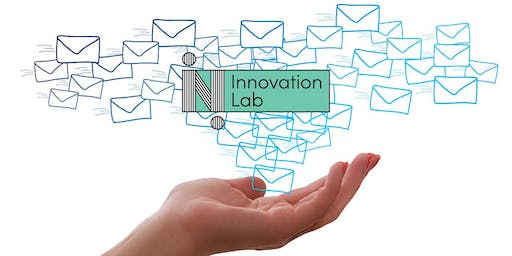 Innovation Lab series - Guernsey Post delivers innovation