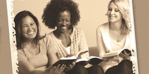 MAYFAIR LIBRARY BOOK CLUB