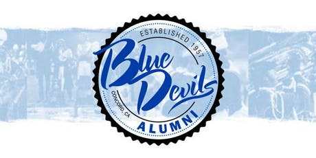 Blue Devils Semifinals Reception (sponsored by the Alumni Association) tickets