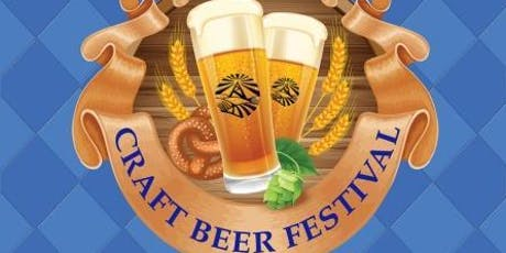 WCTE Blues & Brews Craft Beer Festival  tickets