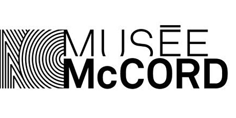 Musée McCord (jusqu'au 30 juin 2020) billets