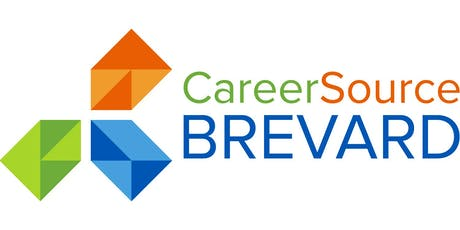 CareerSource Brevard Information Technology (IT) Job Fair - Employer Registration  tickets