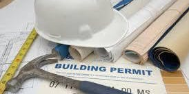 Building Permits and the Home Inspection