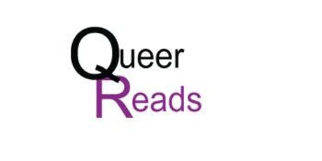 Queer Reads  tickets