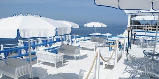 Summer Meetup 20€