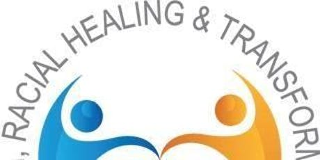 TRHT Healing Circle tickets