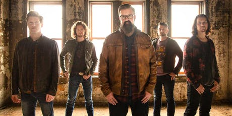 Home Free: Dive Bar Saints World Tour tickets