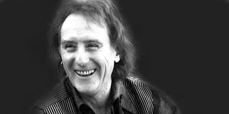 DENNY LAINE [concert] tickets